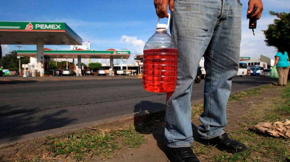 gasolina-garrafon