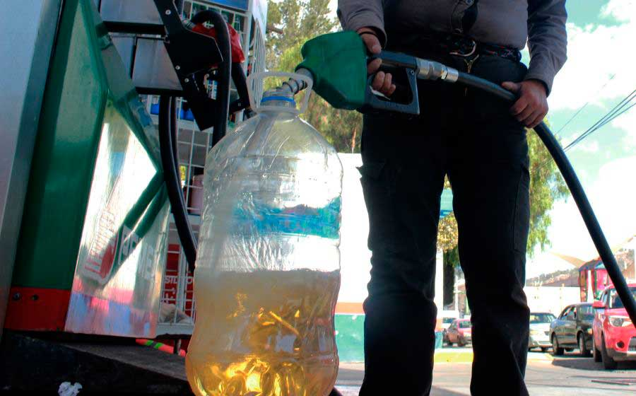 gasolina-garrafon01