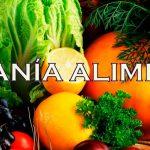 Gasolinazo amenaza soberanía alimentaria y energética: ANEC