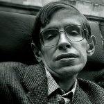 Lo desconocido en el genio de Stephen Hawking