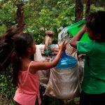Gestión del agua para consumo humano en comunidades de México