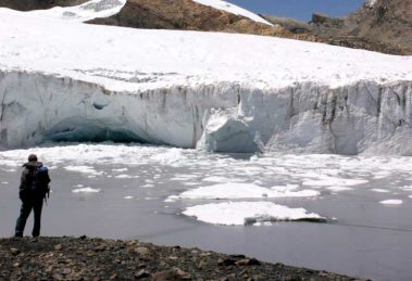 glaciar-peru