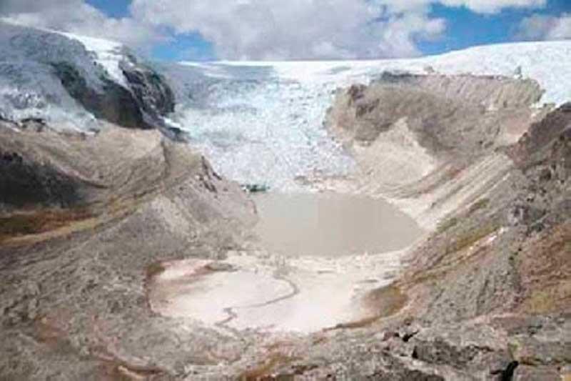 glaciar-peru01