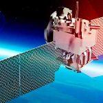 Globos estratosféricos impulsarían tecnología satelital