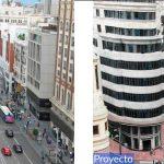 Madrid remodelará su Gran Vía para dar prioridad a ciclistas