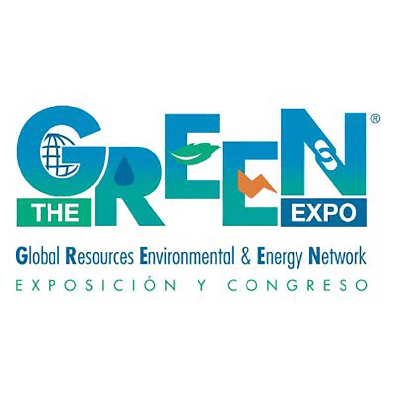green-expo