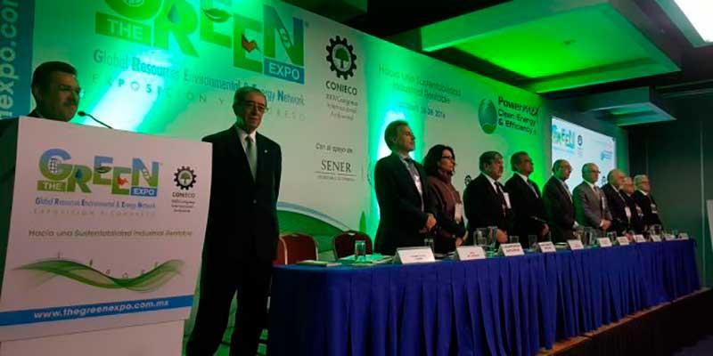 green-expo01