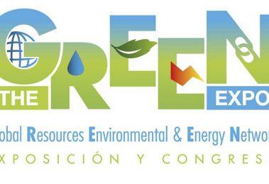 greenexpo18-01
