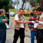 Hidalgo se alista para ir por vehículos contaminantes