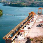 Energía hidroeléctrica enfrenta mayor reto en décadas