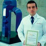 Suplemento alimenticio para combatir hígado graso avanza