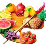 Honduras garantiza alimentos sanos en escuelas