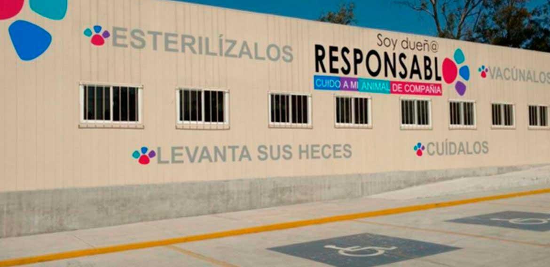 hospital-mancera