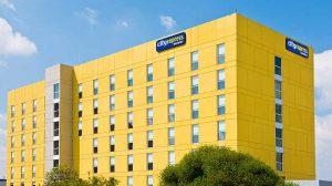 hoteles-city