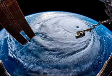 huracan-florence