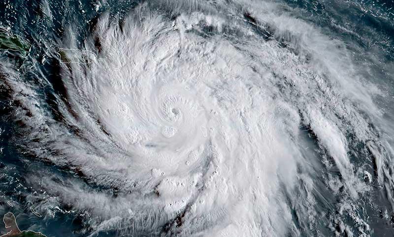 huracan-maria01