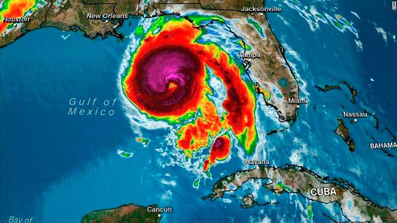 huracan-michael1