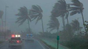 huracanes-atlantico