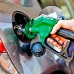 Huracanes ocasionarían alza en precio de gasolina