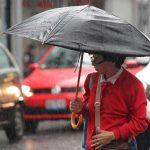 Huracanes ponen en alerta a nueve estados en México