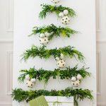 Tips ambientales para fiestas de fin de año