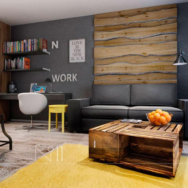 ideas-decorar08