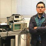 Nace en México implante para tratar Alzheimer y Parkinson