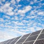 Inauguran planta solar en Edomex