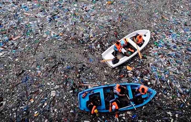 india-plasticos