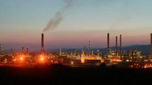 industria-contaminante