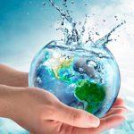Industria, actor clave durante el Día Mundial del Agua