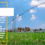 Vecinos de Lerma acusan a Industrial Mondelo de contaminar con baterías