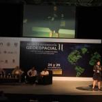Información geoespacial solucionaría problemas sociales