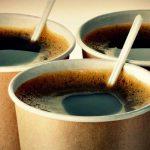 Ingenio mexicano con olor a café
