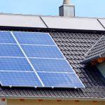 Instalación de paneles solares bajará subsidios