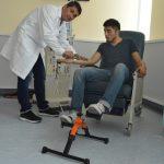 Innovación mexicana en el tratamiento de insuficiencia renal