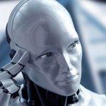 "Inteligencia Artificial Hitachi con ""aprendizaje profundo"""