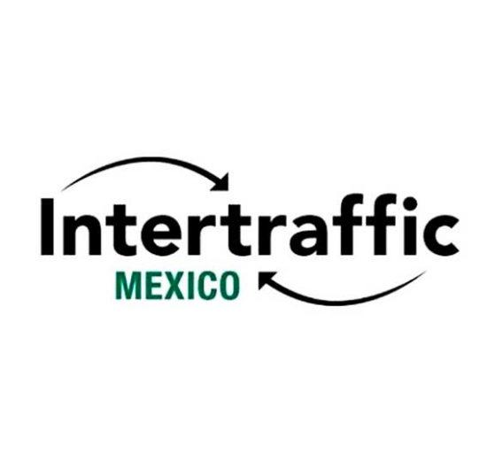 intertraffic