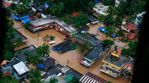 inundaciones-india01