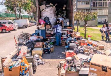 inventario-residuos