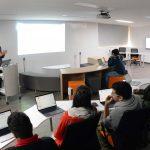 Inauguran tercer iOS Development Lab en México