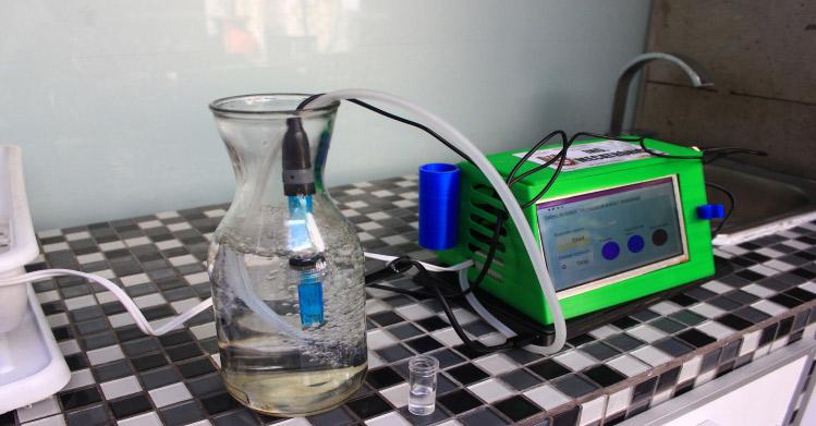 ipn-agua