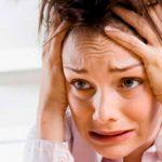 IPN crea aparato para monitorear ansiedad
