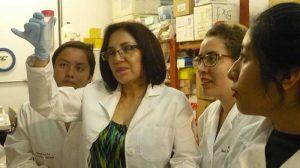 ipn-biomarcadores