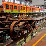 IPN levanta la mano para salvar al SCT Metro