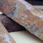 IPN desarrolla proceso para reducción de plomo