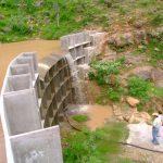 IPN promueve construcción de represas ante la escasez de agua