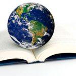 Incorpora IPN plan de estudios de Escuelas Bajas en Emisiones