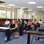 IPN abre seminario para mercados globales verdes