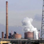 Alerta en Italia, escuelas cierran debido a contaminación